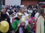 6.01.2014 r. DK w Orszaku Trzech Króli w Olsztynie