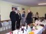 6.01.2014 r. Spotkanie opłatkowe DK Rejonu Mrągowo