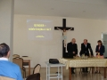 Konferencja ks. prof. Machinka-2