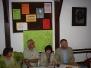 Krąg Rejonowy - wybory 22.05.2013 r