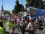 Marsz dla Życia i Rodziny 8.06.14 r.