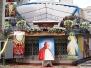 Pielgrzymka do Kalisza 28-29.05.2011 r.