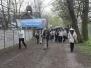 Pielgrzymka do Lichenia i Kalisza 27.04.13