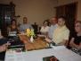 Spotkanie kręgu diecezjalnego 17.05.2013 r