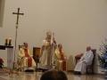 Homilia J.E. Ks biskupa