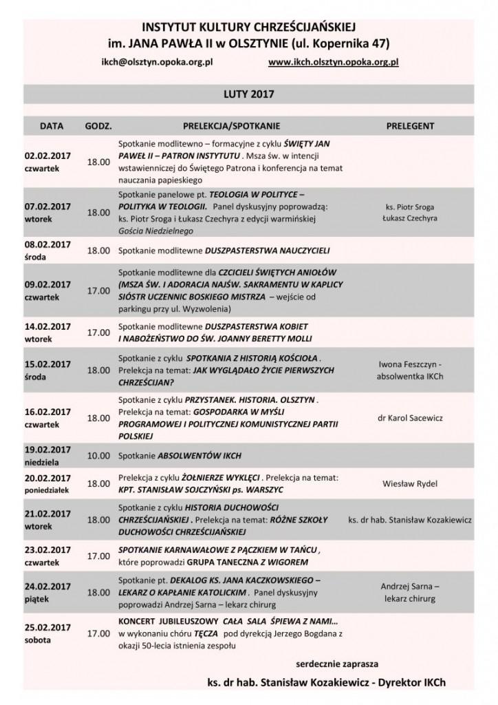 Program_spotkań_IKCH_luty_k
